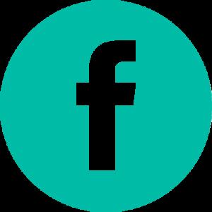 Facebook-Icon-(1)